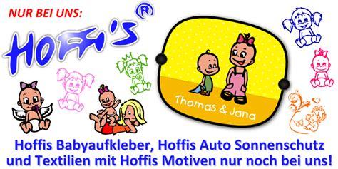 Aufkleber F R Auto Babynamen by Alle Produkte Baby Universum Individuell