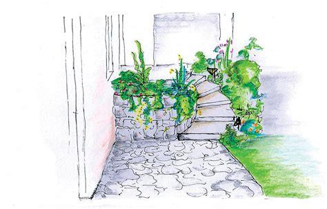 www giardini biz piante disegno giardino tutte le immagini per la