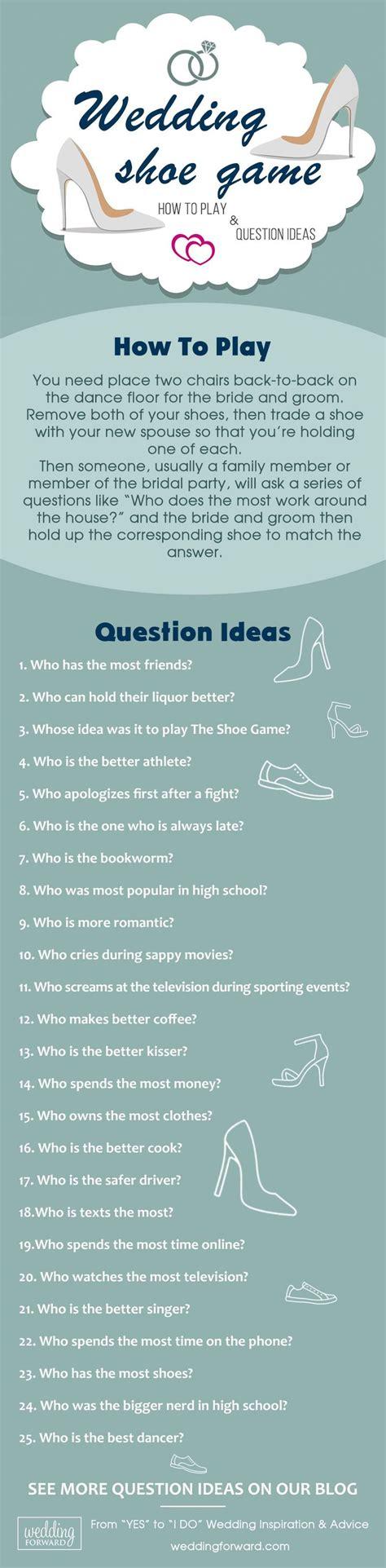 wedding games ideas best 25 bridal party games ideas on wedding party games ideas wedding