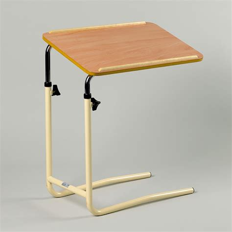 bed tables  prices
