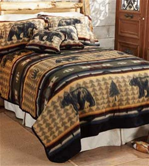 Log Cabin Bedding Sets by Log Cabin Bedding Sets Bedding Sets Collections