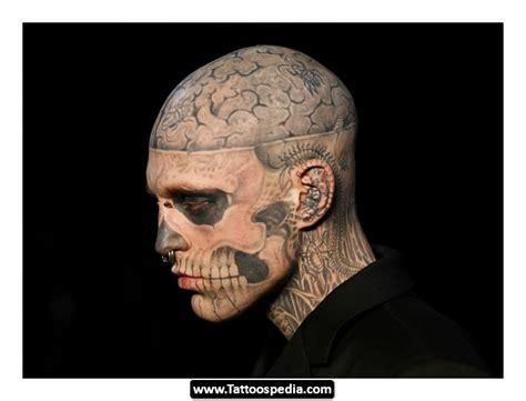 neck tattoo images amp designs