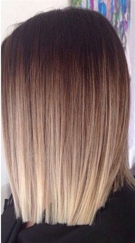 cute hairstyles for rebonded hair basic hair care tips for straightened hair pictures of