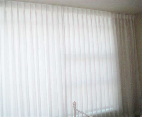 sheer curtains bedroom myideasbedroom com