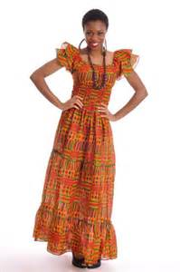 dupsie s traditional african clothing african clothes