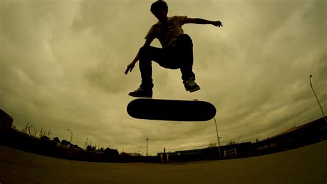 Flip For Iphone Skateboard skateboard kickflip wallpapers