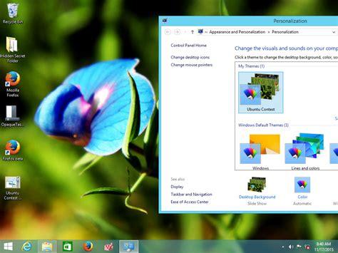 contest themes ubuntu contest theme for windows 10 windows 7 and windows 8