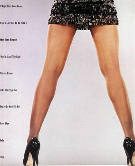 78 best tina turner images legs singer 71 best tina turner beyonce images on