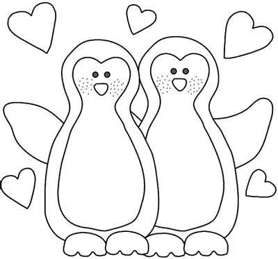 imagenes para pintar de amor pintura de amor y amistad colouring pages page 2