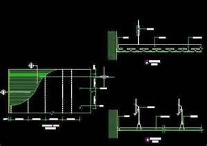 Cabin Building Plans metal ceiling panels free download