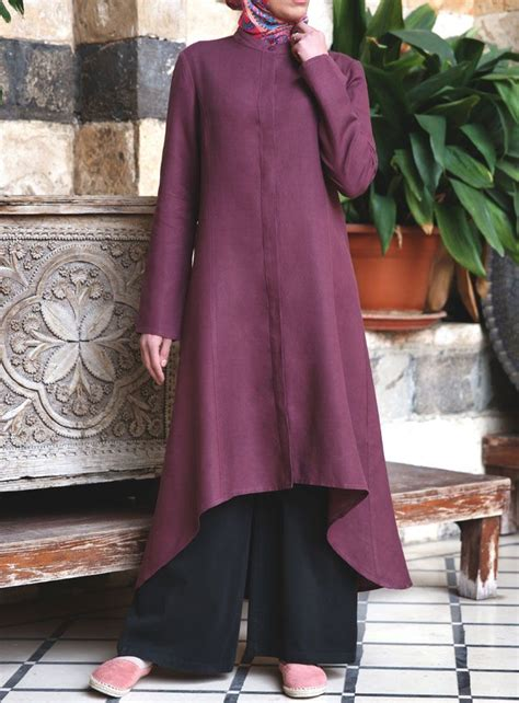 Baju Faith Jaket 147 best images about tunics and tops on