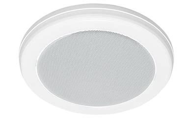 bath fan and speaker in one bluetooth fan and speaker in one home netwerks