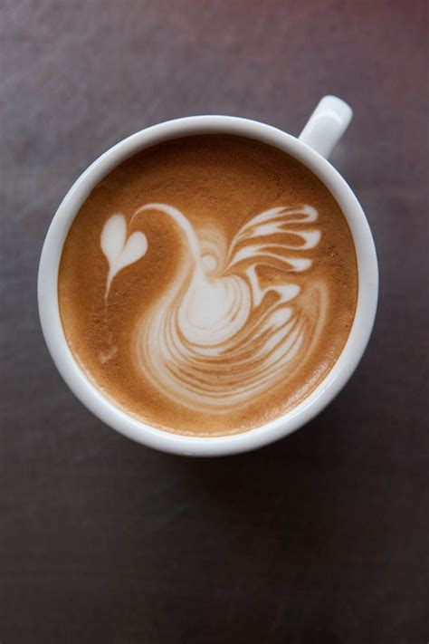 artistic coffee damn cool pictures 50 creative coffee art designs