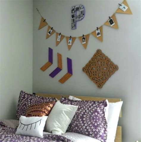 diy boho room decor diy boho glitter arrow wall a craft in your day
