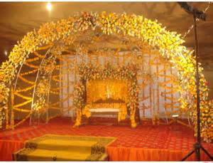 Shaadi Decorations Various Shaadi Decorations Page 2