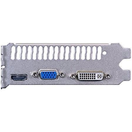 Vga Hd 6570 placa de radeon hd6570 2gb ddr3 128 bits hdmi dvi