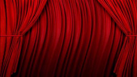 vorhang rot saphir dr rot vorhang