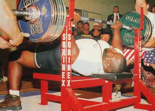 most bench press weight what could your scary symptoms mean why fat people can bench press so much weight