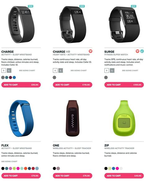 best fitbit product best 25 which fitbit ideas on s style