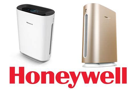 Air Purifier Merk Honeywell technology offering honeywell air purifier sassy shif says
