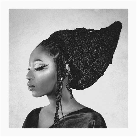 nigeria hair styles long hairstyles the politics of hair j d okhai ojeikere s portraits of