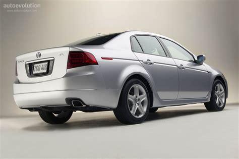 tire pressure monitoring 2001 acura tl windshield wipe control acura tl specs 2003 2004 2005 2006 2007 2008 autoevolution
