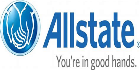 Dianne Michael - Allstate Insurance Agent in Cincinnati ...