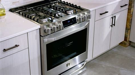 kitchen appliances made in usa lg studio series high end designer kitchen appliances by