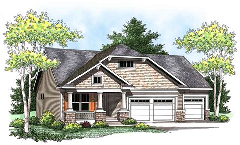 flexible house plans flexible charming craftsman house plan 89667ah architectural designs house plans