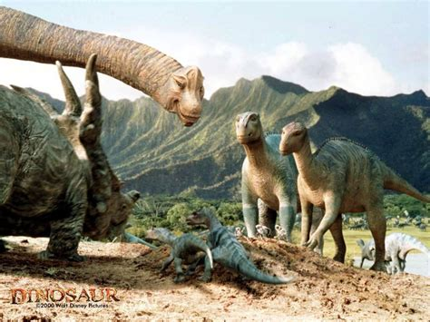 images of dinosaurs dinosaur images dinosaur hd wallpaper and background