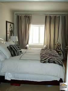 kourtney bedroom matching bedroom furniture popular interior house ideas