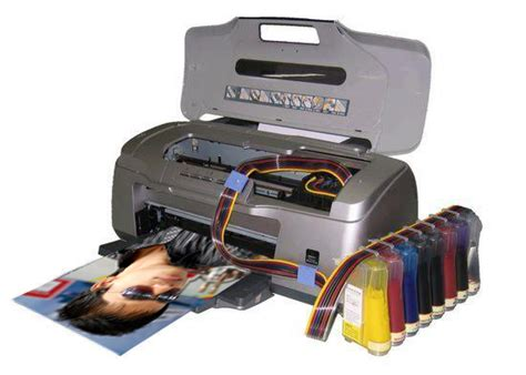 Printer Hp Epson Canon printer service all model epson canon lexmark hp clickbd