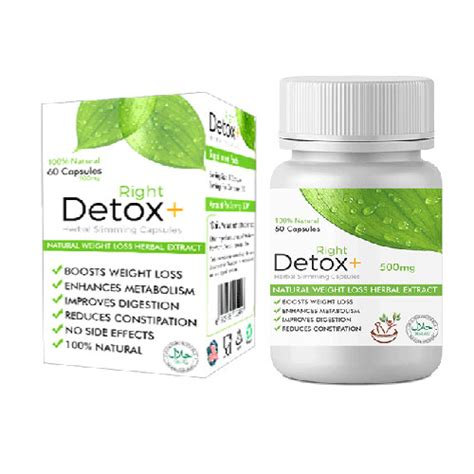 Detox In Pakistan right detox in pakistan 03006131222 baich day