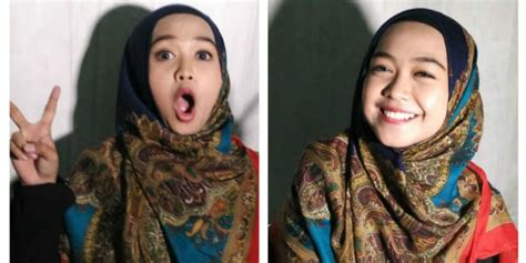 Jarum Pentul Jumbo Jarum Haji clip pengganti pentul favorit ria ricis co id