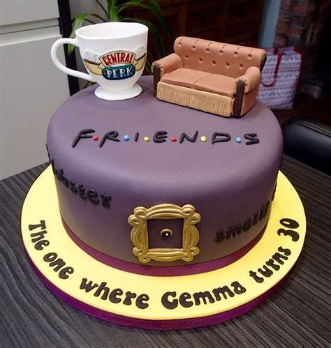 themed cake decorations best 25 themed cakes ideas on amazing cakes