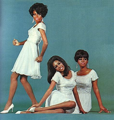 african american fashion trends 1960s 301 moved permanently