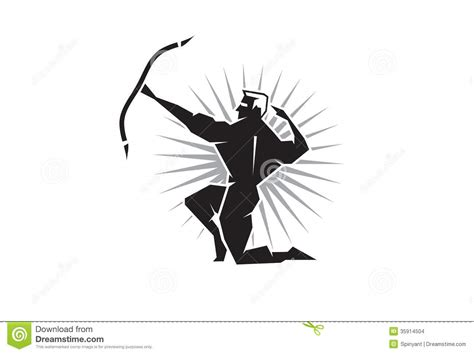greek god apollo stock images image 35914504