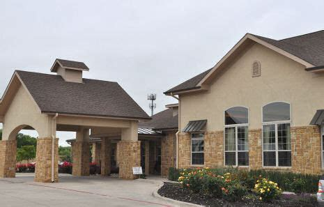 arbor house assisted living rockwall arbor house assisted living memory care