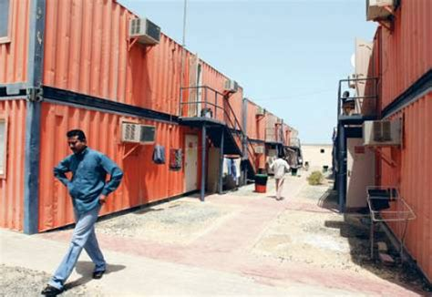 Container Modification Dubai by Cool Shipping Container Ideas Page 2 Pirate4x4