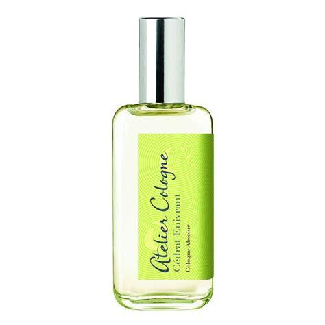 Putri Cologne atelier cologne cedrat enivrant perfume 1 503 370