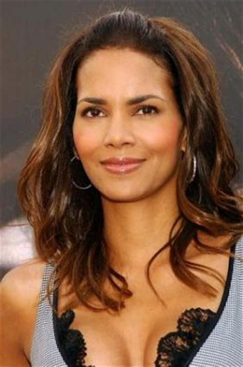 halle berry makeup lovetoknow