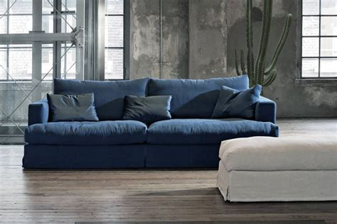 saba divani divano karma saba tomassini arredamenti
