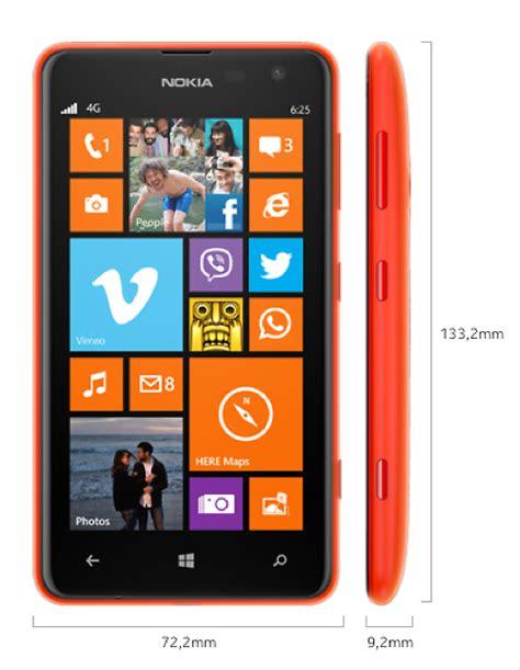 imágenes para celular nokia video celular nokia lumia 625