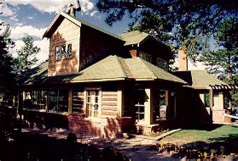 estes park bed and breakfast anniversary inn bed breakfast estes park bed and