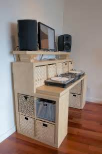 Standing Desk Ikea Hack The Spaceship Diy Standing Desk A Attractive And Affordable Standing Desk For