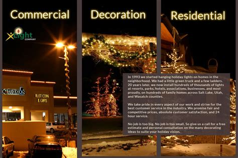 wichita christmas light installation companies that install lights 100 images naperville