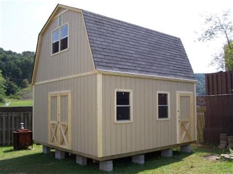 Two Story Shed Homes by 2 Story Shed Home Depot Pdf Build Shed Step Step 10 215 12 No1pdfplans Diyshedplans