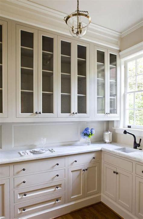 wainscoting kitchen backsplash rubbed bronze faucet design ideas
