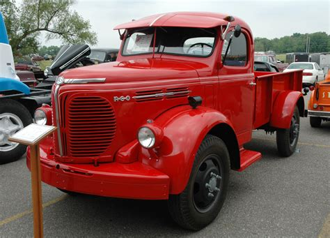 reo d19xa pickup for sale autos post