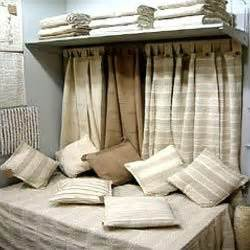home furnishing item shop in patna home attraction